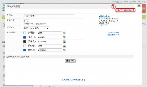 SD_012_01.jpg
