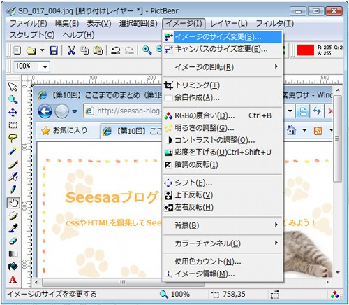 SD_017_004.jpg