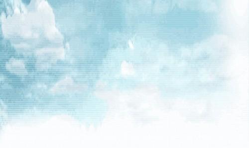 SD_041_header.jpg