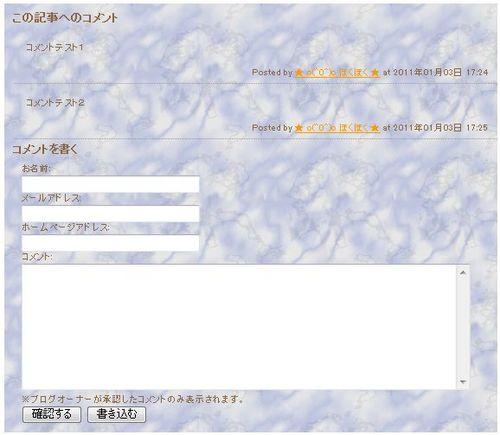 SD_055_01.JPG