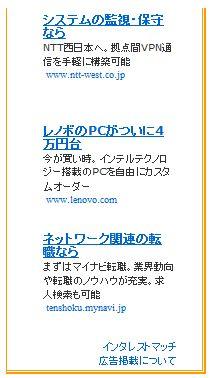 SD_006_07.JPG
