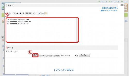 SD_011_04.jpg