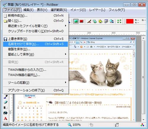 SD_017_006.jpg