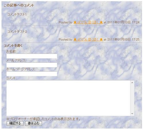 SD_053_01.JPG