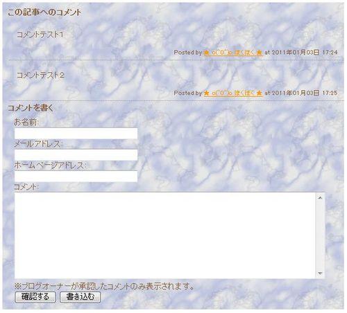 SD_056_01.JPG